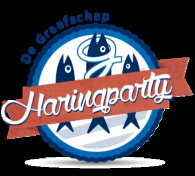 De Graafschap Haringparty 2019