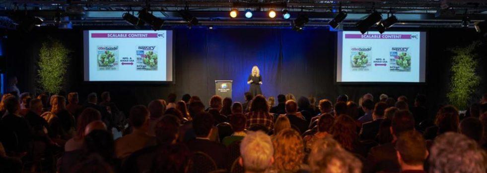 Uitnodiging: Senefelder Misset Seminar op 12 april a.s.