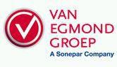 Van Egmond Groep neemt Elauma en Waagmeester over
