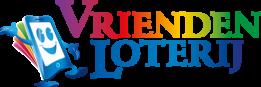 logo-vriendenloterij.png