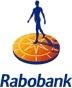 Rabobank Graafschap Midden