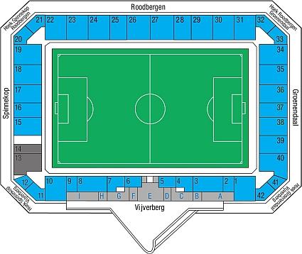 stadion-de-vijverberg.jpg