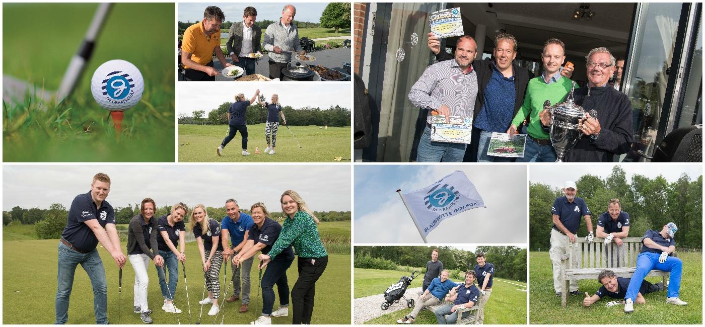 BW-golfdag-collage.jpg