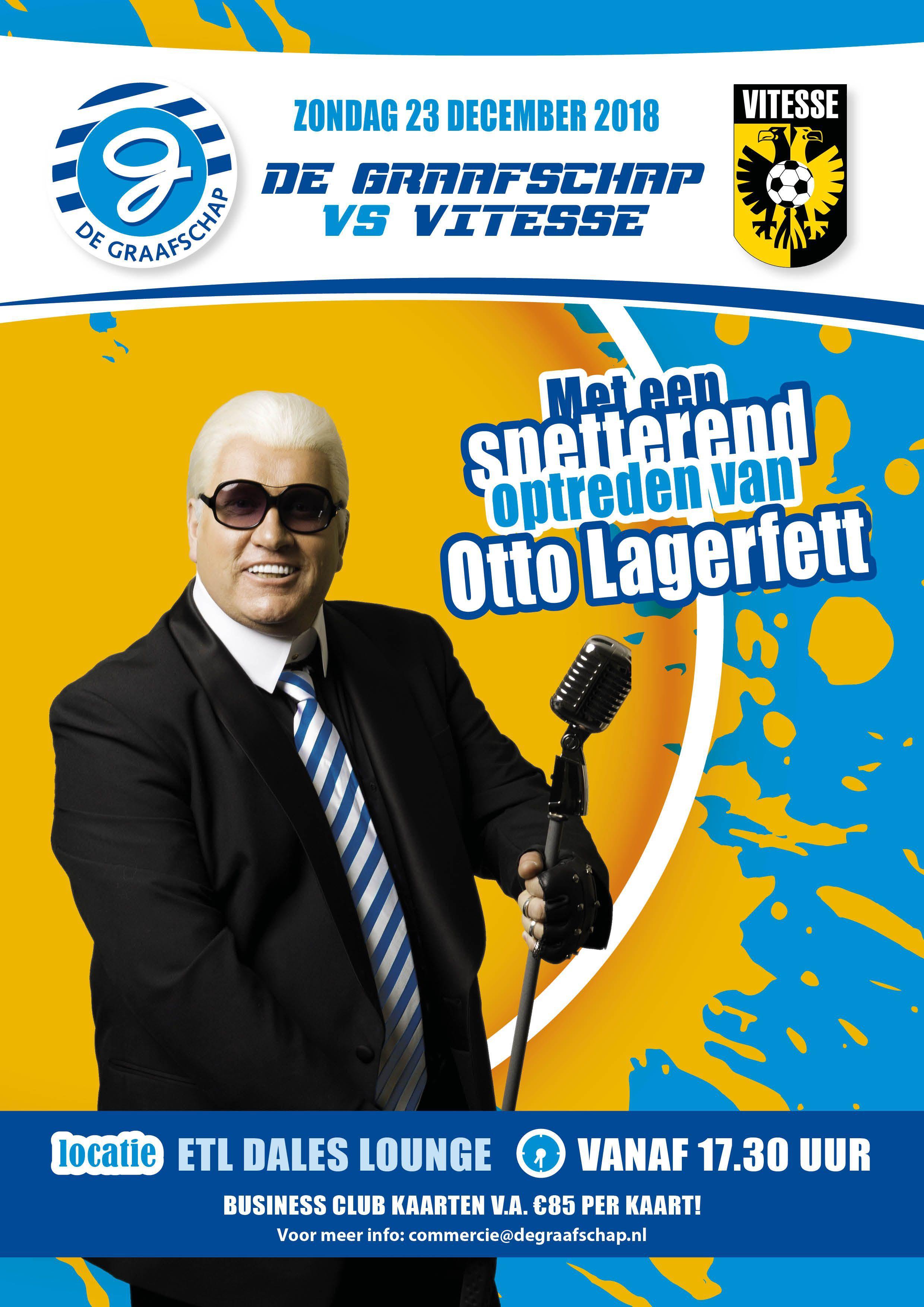 De-Graafschap-Otto-Lagerfett.jpg