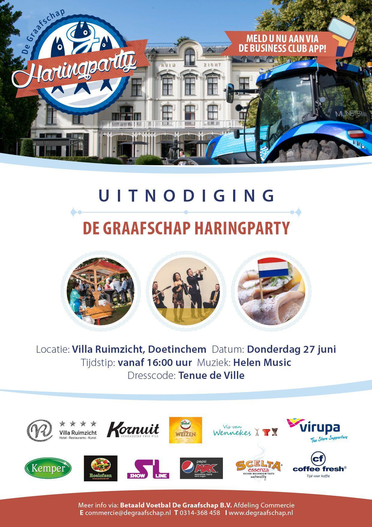 De-Graafschap-uitnodiging-Haringparty.jpg